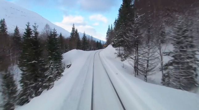 NordicTracks