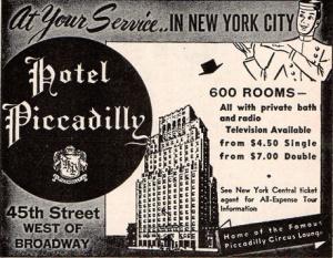 hotelpicadilly2