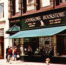johnson%27s+bookstore+at+rigthtcropped