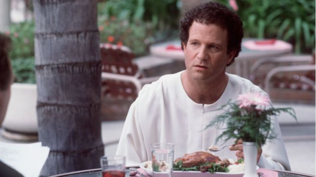 1401x788-albert-brooks-1
