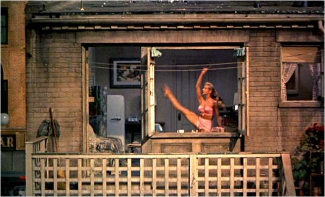 hitchcock_rear_window_miss_torso