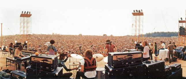 Joe_cocker_-_woodstock_1969_2