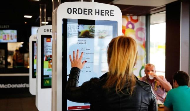 mcdonalds-kiosk