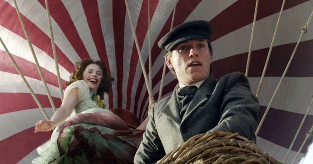 0_Felicity-Jones-and-Eddie-Redmayne-star-in-The-Aeronauts