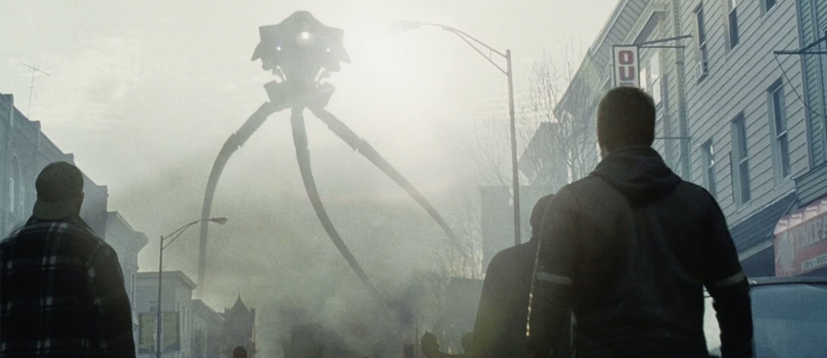 War-Of-The-Worlds-Featured-1200x520